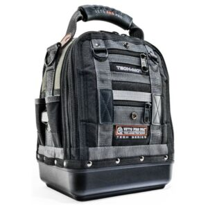 The Best Tool Backpack Options: Veto Pro Pac Tech-Mct Tool Backpack