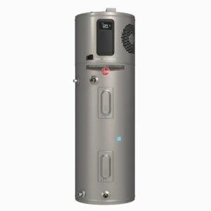 The Best Water Heaters Option: Rheem Performance Platinum Hybrid Electric Heater