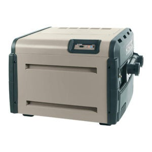 The Best Pool Heater Option: Hayward W3H250FDP Universal H-Series Heater