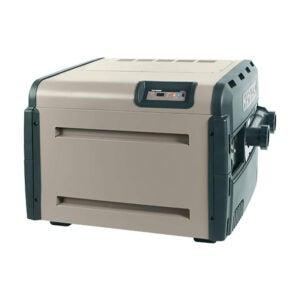 The Best Pool Heater Option: Hayward W3H400FDN Universal 400K BTU Pool Spa Heater