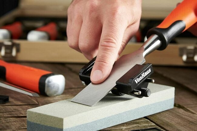 The Best Wood Chisels Option