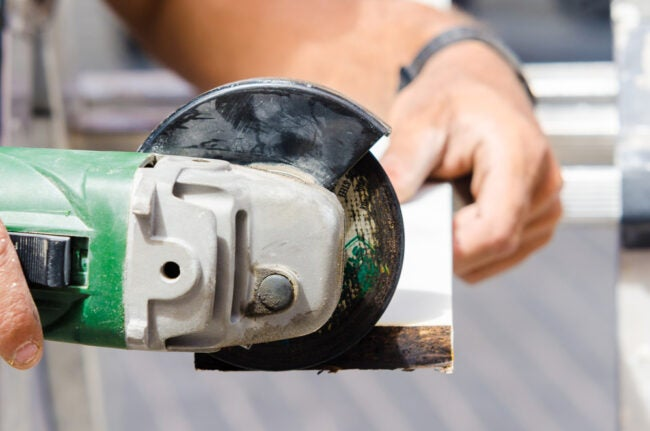 Best Cordless Circular Saw Options