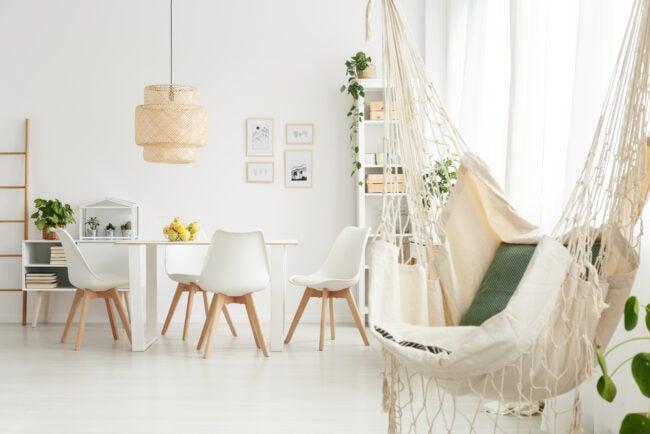 Best Hammock Chair Options