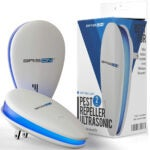 Best Ultrasonic Pest Repeller Options: BRISON Ultrasonic Pest Repeller