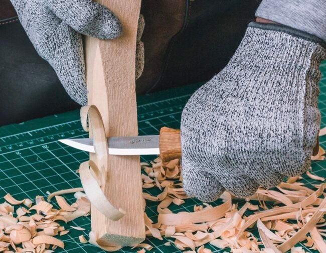 Best Whittling Knife Options