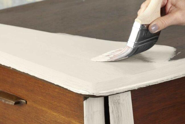 Best Chalk Paint Options