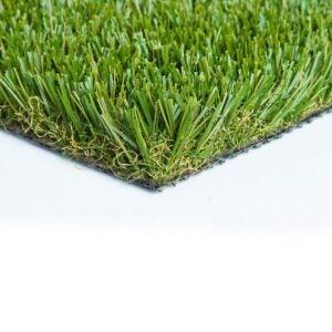 The Best Artificial Grass Options: 15' Foot Roll Artificial Grass