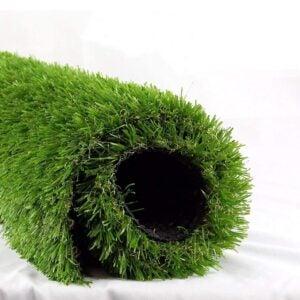 The Best Artificial Grass Options: LITA Realistic Deluxe Artificial Grass