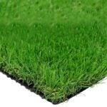 The Best Artificial Grass Options: PET GROW PG1-4 Artificial Grass Rug