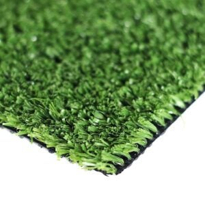 The Best Artificial Grass Options: Petgrow Synthetic Artificial Grass Turf