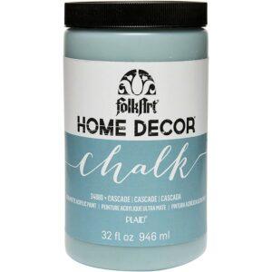 Best Chalk Paint FolkArt