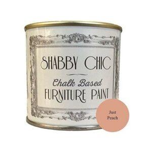 Best Chalk Paint Shabby
