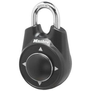 Best Combination Lock MasterLock