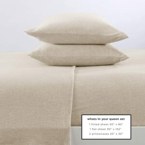 Best Cotton Sheets GreatBay