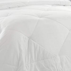 The Best Duvet Insert Options: TEKAMON Summer Cooling Queen Comforter