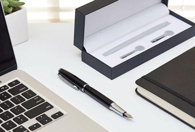 Best Fountain Pen