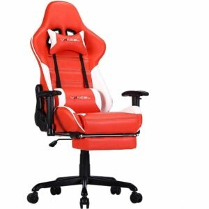 The Best Gaming Chair Option: Ansuit Gaming Chair