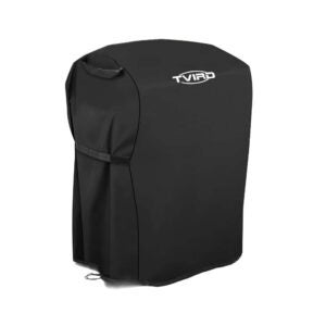 The Best Grill Cover Options: Tvird BBQ Grill Cover 30-inch