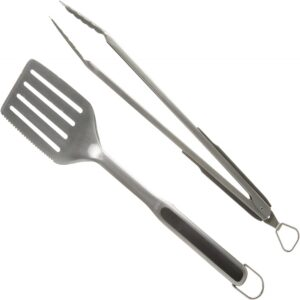 The Best Grilling Tools Options: OXO Good Grips 2-Piece Grilling Set