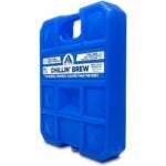 The Best Ice Pack for Cooler Option: Arctic Ice Long Lasting Ice Pack for Coolers