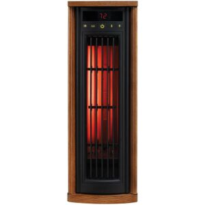 Best Infrared Heater Oscillating