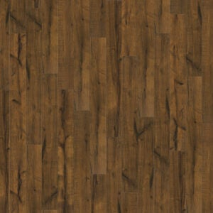 The Best Laminate Flooring Options: Shaw's Pinnacle Port