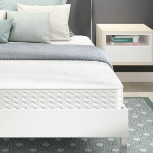 Best Mattress For Back And Neck Pain Signature
