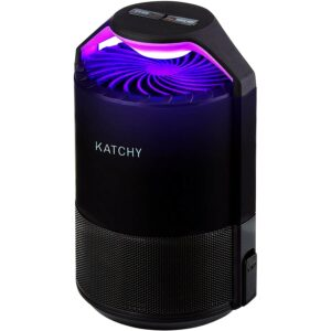 Best Mosquito Trap KATCHY