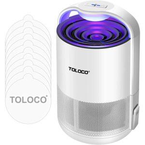 Best Mosquito Trap TOLOCO