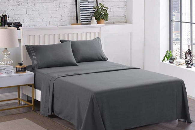 The Best Percale Sheets Options