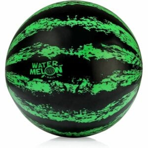 The Best Pool Toys Option: Watermelon Ball Ultimate Swimming Pool Ball Game