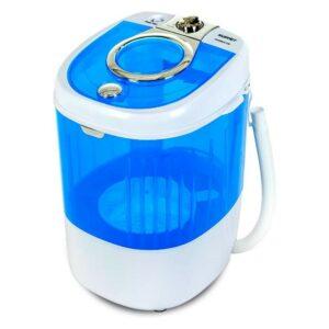 Best Portable Washing Machine KUPPET