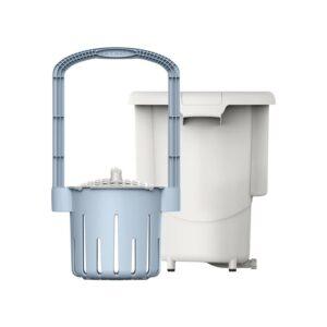 Best Portable Washing Machine Lavario