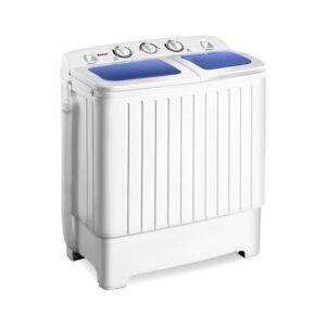 Best Portable Washing Machine MiniTwin