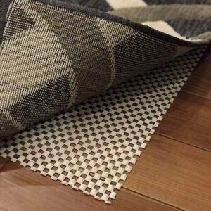 The Best Rug Pad Option: iPrimio Non Slip Area Rug Gripper Pad