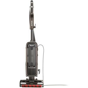 Best Shark Vacuum APEX