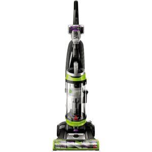 Best Upright Vacuum BISSELL