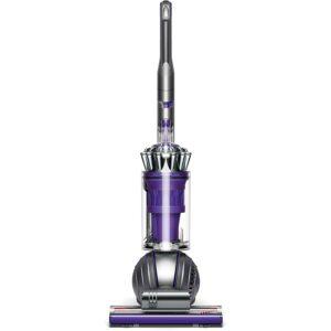 Best Upright Vacuum Dyson