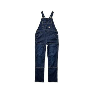 Best Work Jeans Carhartt