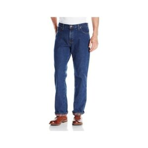 Best Work Jeans Dickies