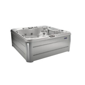 La meilleure option de spa: Sundance Spas Série Optima 880