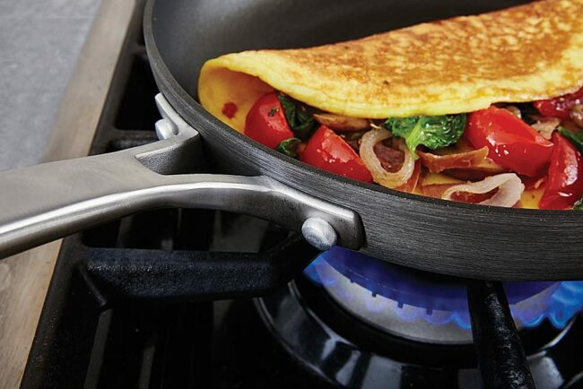 The Best Nonstick Pan Options