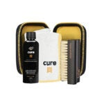 The Best Shoe Cleaner Option: Crep Protect Cure Shoe Cleaning Travel Kit