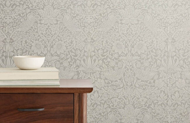 The Best Wallpaper Design Options