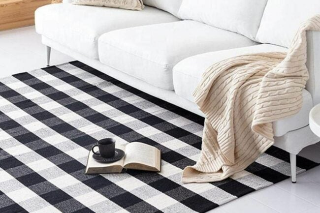 The Best Area Rugs Option