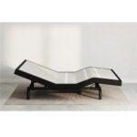 Best Adjustable Bed Options: Amerisleep Adjustable Bed+