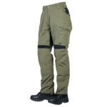 Best Cargo Pants Options: TRU-SPEC Men's 24-7 Series Pro Flex Pant