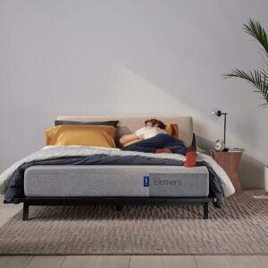 Best Cheap Mattress Options: Casper Sleep Element Mattress