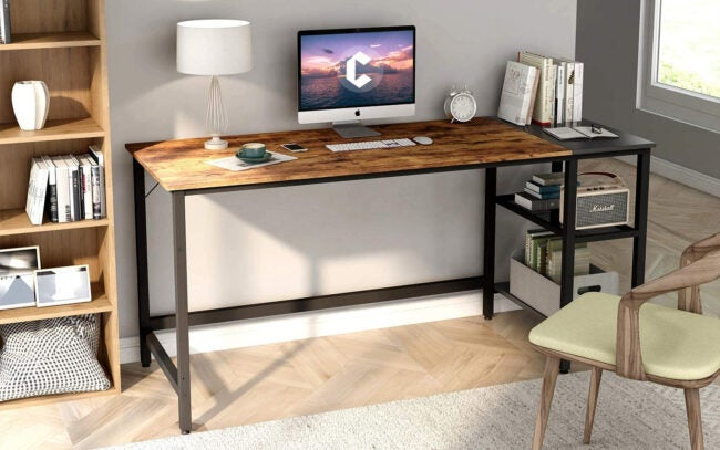 Best Desk Options