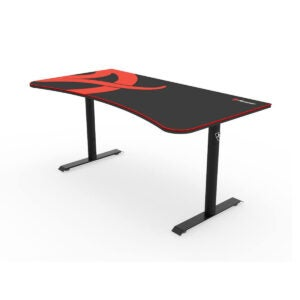 Best Gaming Desk Options: Arozzi Arena Gaming Desk